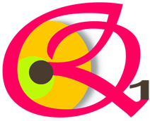 Q1_logo_C1.png